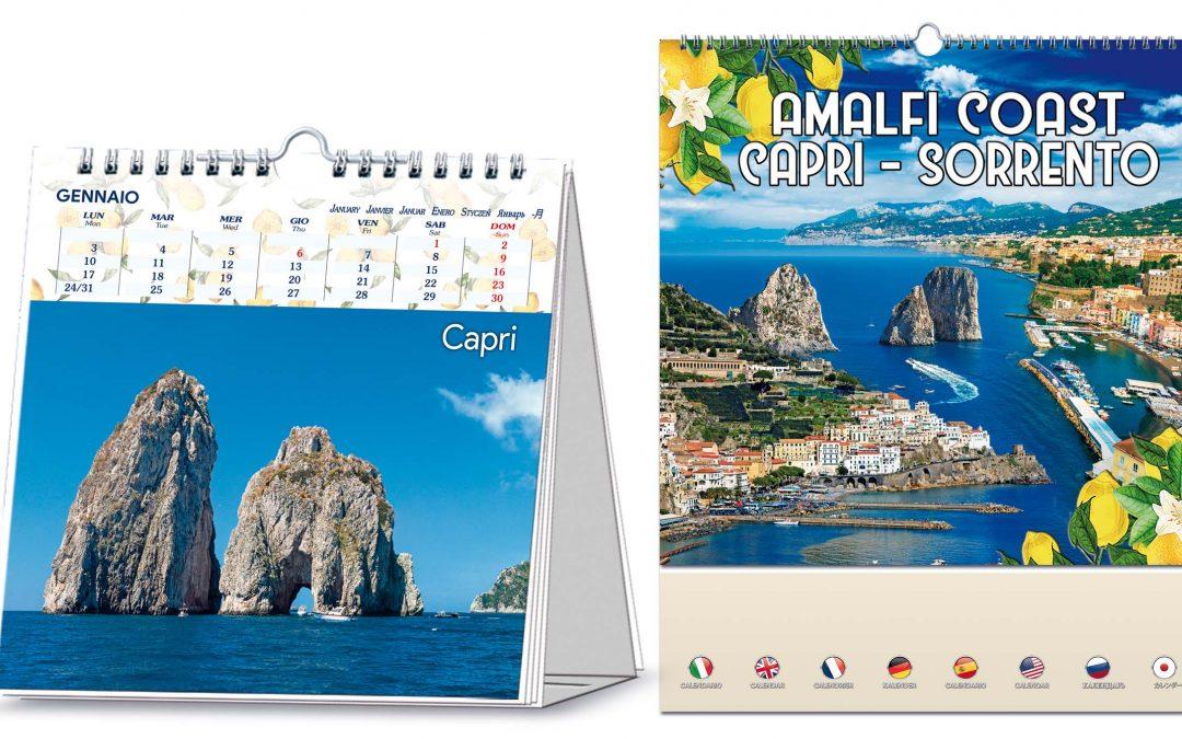 Calendario Medio